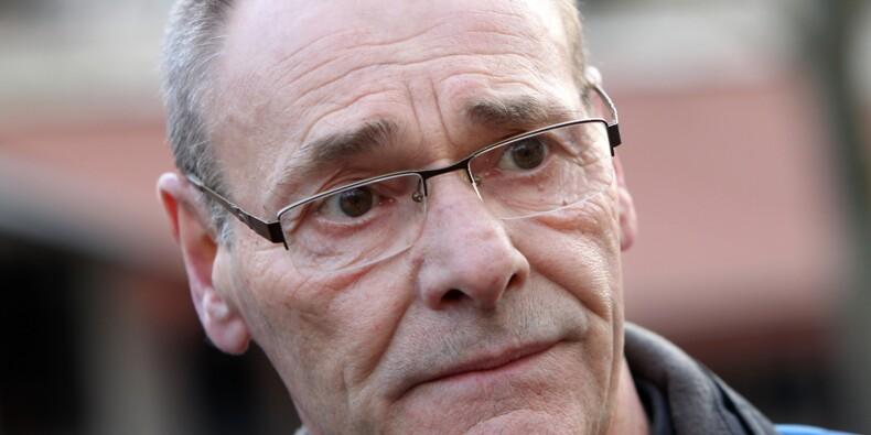 Affaire Nelly Haderer: Jacques Maire, le principal suspect est mort