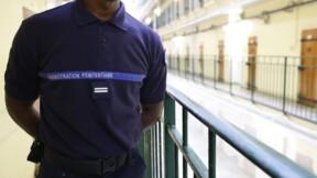 Un détenu s'évade de la prison de Fresnes malgré les tirs d'un surveillant