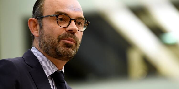 La majorité veut réorienter l'épargne des Français vers les PME