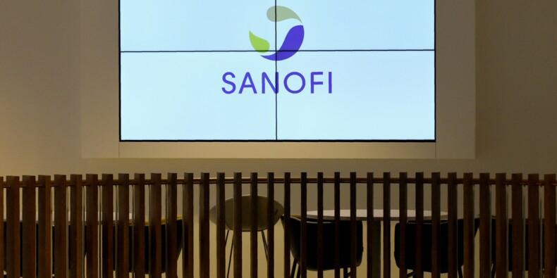Avec Bioverativ, Sanofi devient un leader mondial dans l'hémophilie