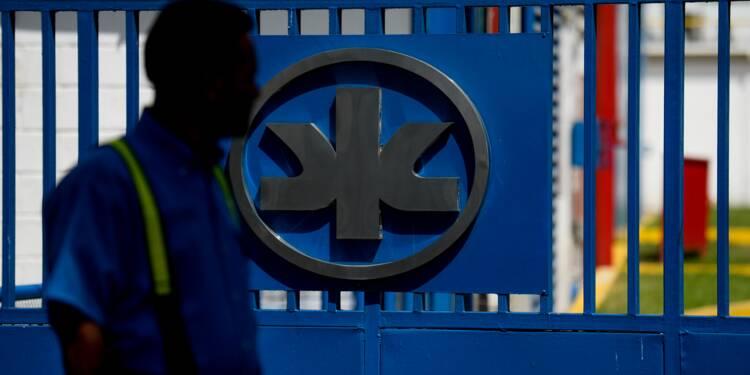 Kimberly-Clark va supprimer jusqu'à 5.500 emplois dans le monde