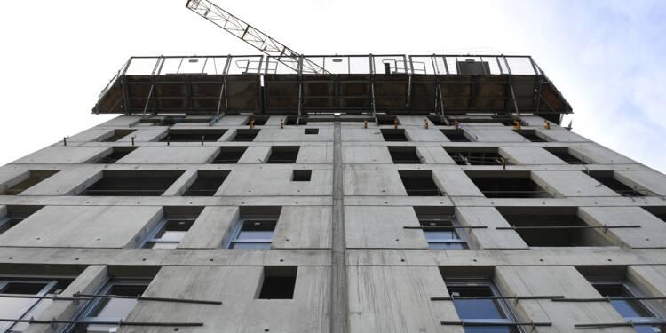 Action Logement veut produire 80.000 logements intermédiaires en Ile-de-France