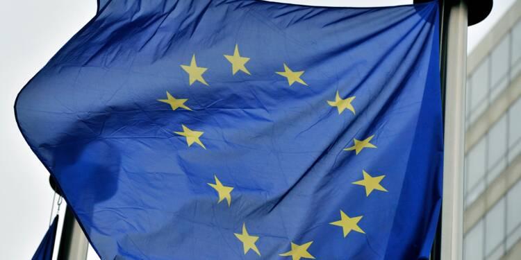 L'UE réduit de moitié sa liste noire de paradis fiscaux