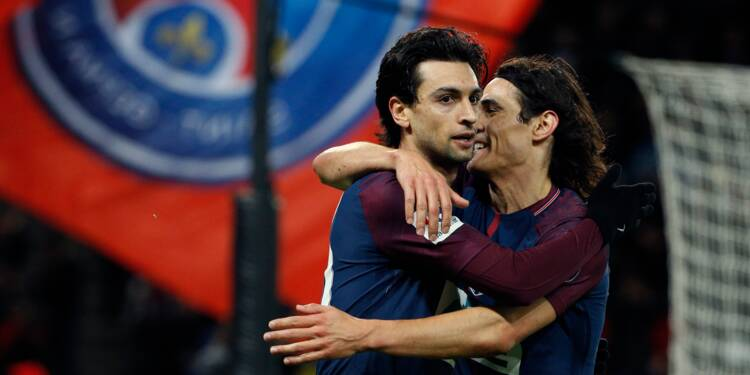 Coupe de France: le PSG se rassure, Lyon confirme sa grande forme