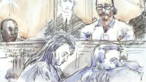 """Le """"logeur"""" de jihadistes du 13-Novembre et deux autres hommes face aux juges"""