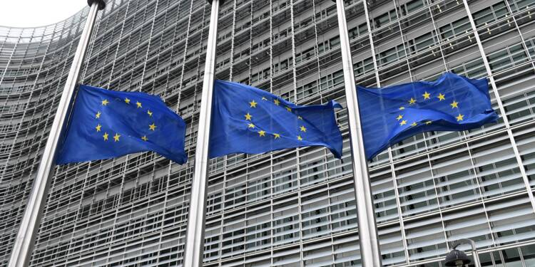 Aide record de l'UE pour soutenir l'interconnexion électrique France-Espagne