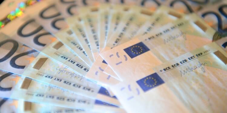 Rémunérations des dirigeants: les actionnaires veulent plus de transparence sur les bonus