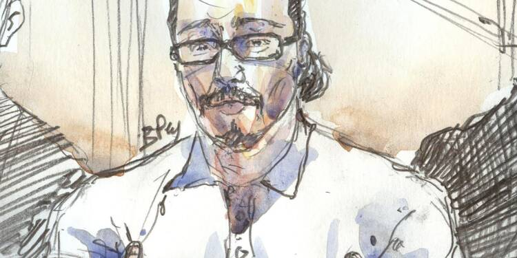 Au procès de Jawad Bendaoud, les avocats demandent la relaxe