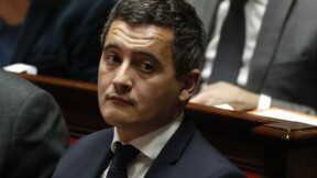 Darmanin accusé de viol, le parquet de Paris rouvre une enquête