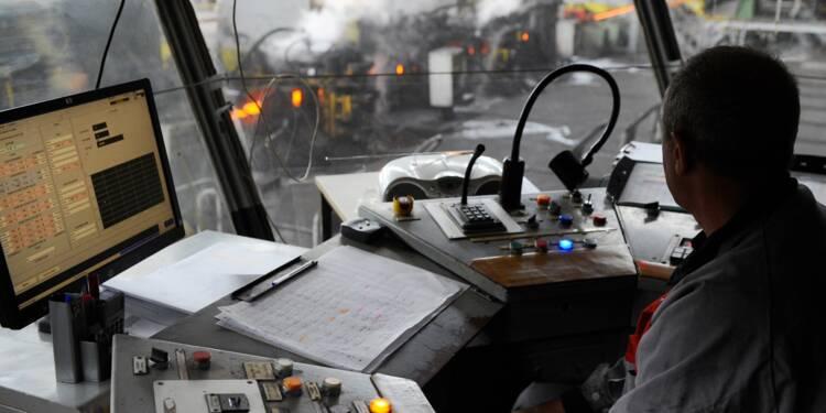 Ascométal repris par un groupe suisse, des centaines d'emplois en danger
