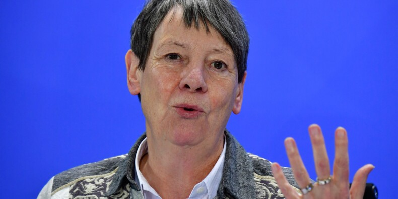 Diesel: les constructeurs allemands accusés de tests sur des singes et humains
