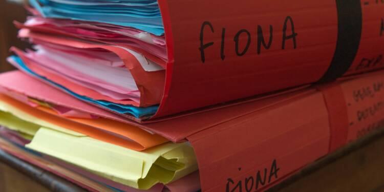 Affaire Fiona: nouveau procès en appel après le fiasco du précédent