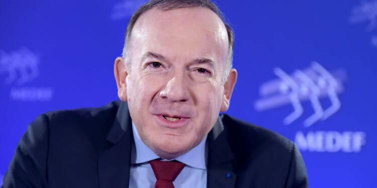 Formation: le Medef revient à la table des négociations