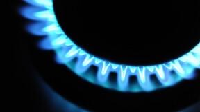 La France pourrait produire et consommer du gaz 100% vert en 2050