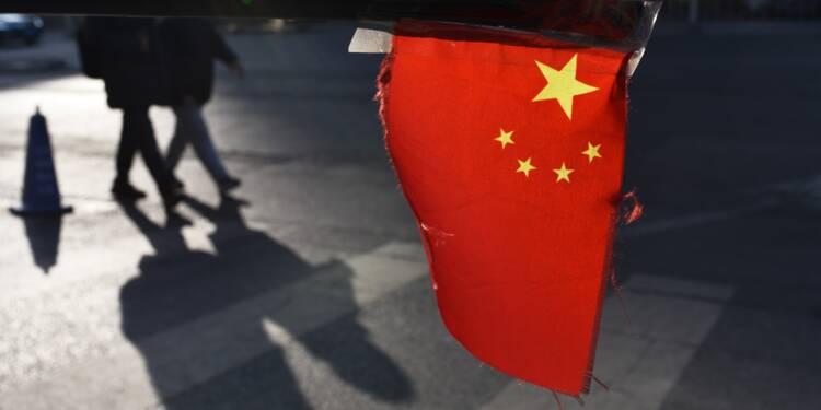Trump réitère ses menaces commerciales contre la Chine et la Corée du Sud