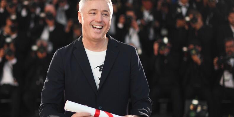 Un Festival de Cannes très gay, au-delà de la différence