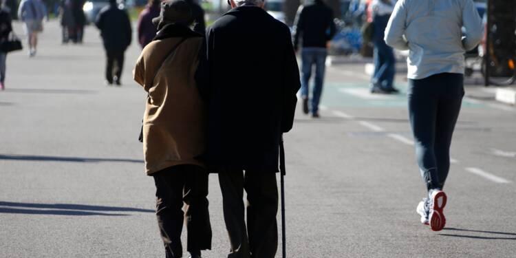 En plein débat sur son rôle, l'assurance vie marque le pas en 2017