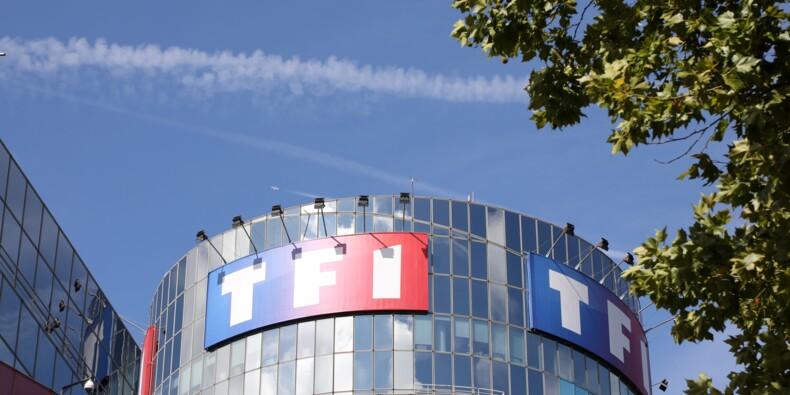 TF1 met Orange sous pression et lui demande de cesser de distribuer ses chaînes