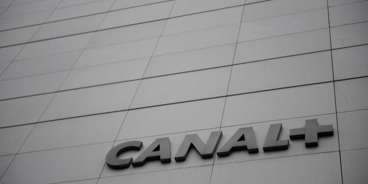 Canal+ acquiert le distributeur de chaînes M7 pour plus d'un milliard d'euros
