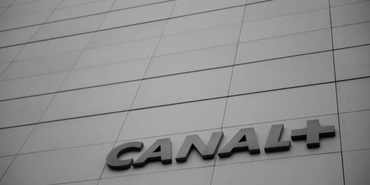 Conflit commercial sur la distribution: Canal+ prêt à couper le signal de TF1