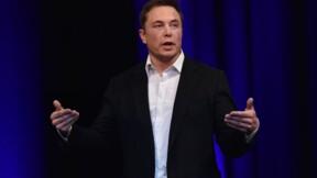 Le lancement de la fusée Falcon Heavy, une réussite de plus pour ElonMusk