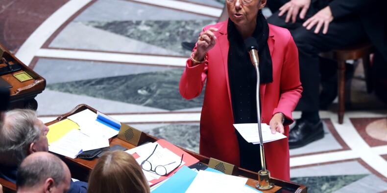 Grand Paris Express: les élus mettent en garde contre des retards de 2 ans pour certaines lignes