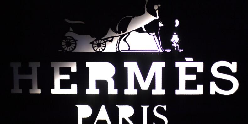 Ventes, bénéfice, marge: Hermès a battu tous les records en 2017