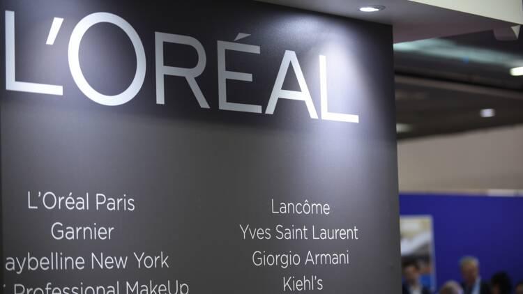 L'Oréal convoite Mugler et Azzaro, pour renforcer son activité parfumerie