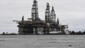 Les majors pétrolières restent prudentes malgré d'énormes bénéfices