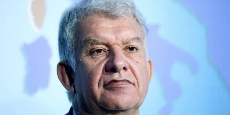 Avec Pioneer, Amundi veut conquérir le milliard d'euros de bénéfice en 2020