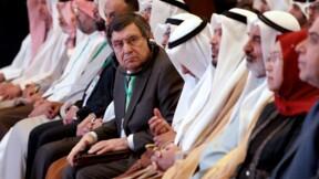 L'Irak cherche 88 milliards de dollars pour se reconstruire