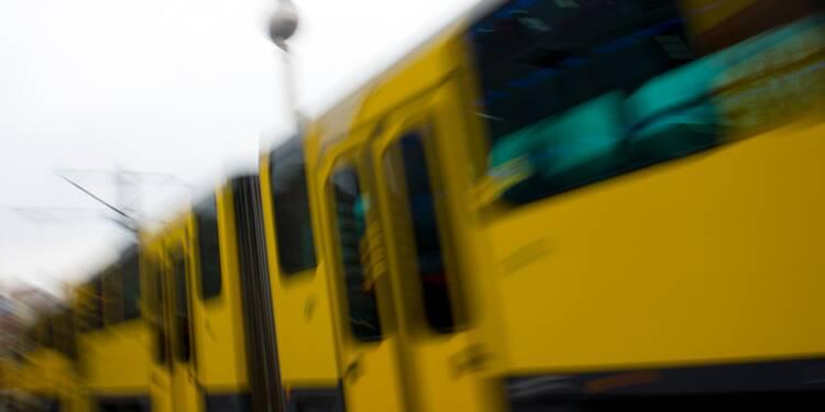 L'Allemagne envisage la gratuité des transports en commun en ville