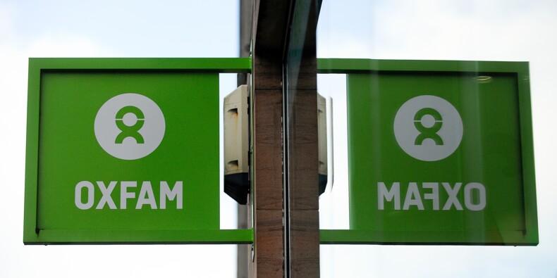 Oxfam visée par de nouvelles accusations de viols au Soudan du Sud