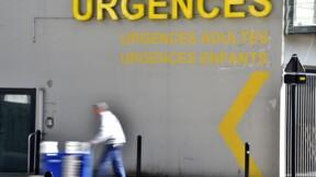 Epidémie de rougeole en Nouvelle-Aquitaine: une femme meurt à Poitiers