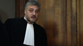 """""""Ce soir, Jawad Bendaoud est innocent"""", se réjouissent ses avocats"""