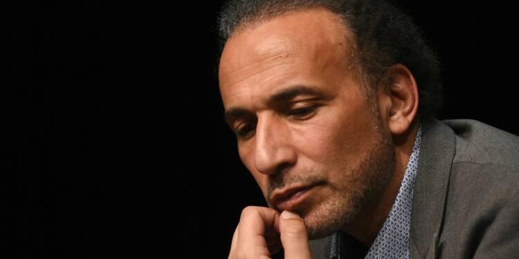 L'état de santé de Tariq Ramadan compatible avec sa détention