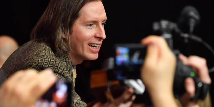 La controverse #MeToo domine l'ouverture de la Berlinale