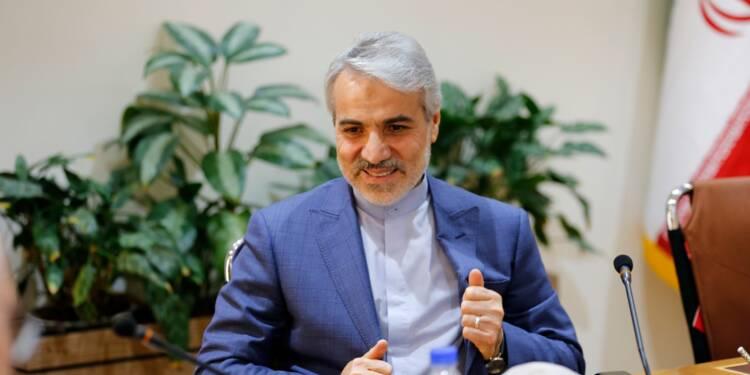 Iran: mesures pour contrer l'érosion du rial face au dollar