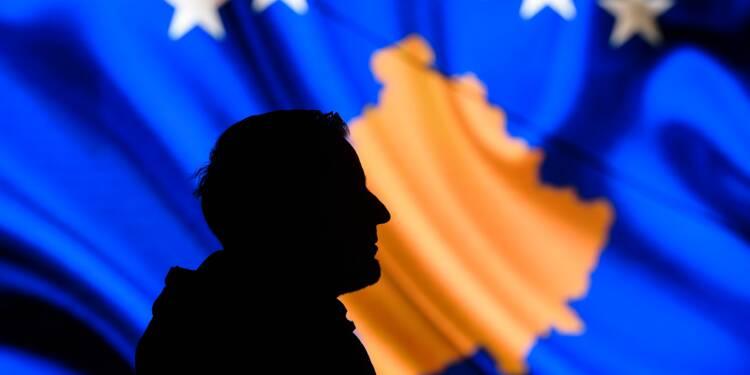 Le Kosovo fête dix ans d'une souveraineté en construction
