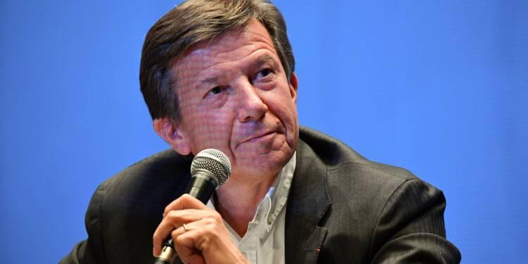 TF1 multiplie par trois son bénéfice net en 2017