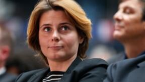 Affaire Ramadan: accusée de collusion, Caroline Fourest porte plainte