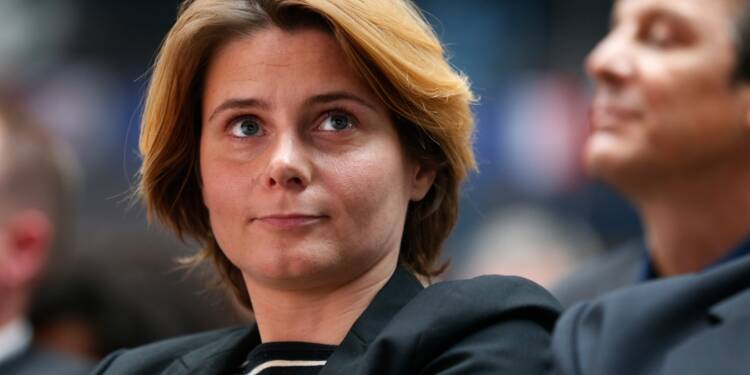 Affaire Ramadan: accusée de collusion, Caroline Fourest porte plainte