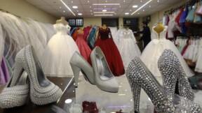 En Syrie, une jeunesse en mal de mariage