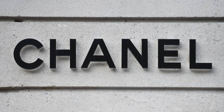 Luxe: Chanel signe un partenariat avec la plateforme de vente en ligne Farfetch