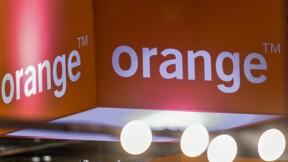 De la 6G illimitée pour 100 ans ? Orange teste la naïveté des internautes