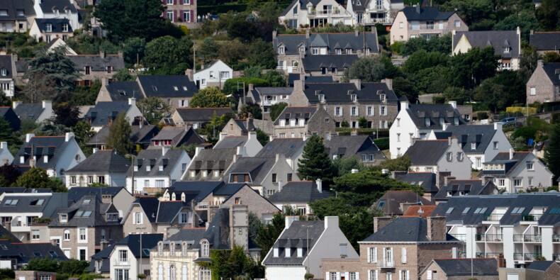 Bretagne: la fréquentation touristique au plus haut depuis 2006