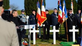 Le sergent Fournier, premier Poilu identifié grâce à son ADN, inhumé