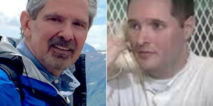 Etats-Unis: seul un condamné exécuté sur les trois prévus jeudi