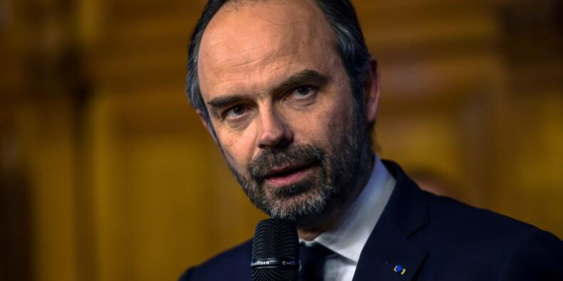 Le gouvernement présente un nouveau plan contre la radicalisation jihadiste
