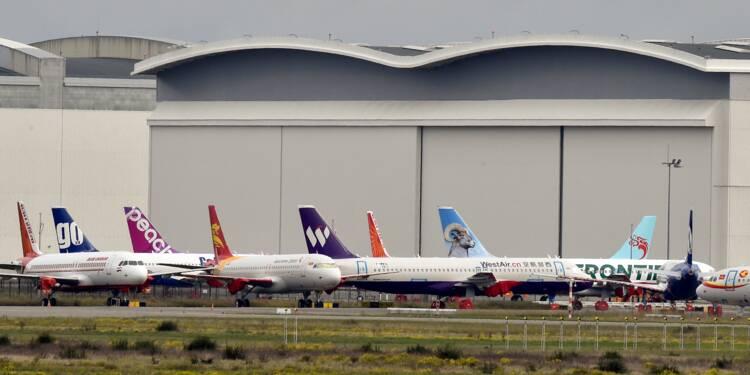 Finalement, l'aéroport de Toulouse ne passera pas sous pavillon chinois